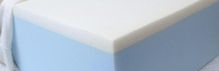 foam-slab