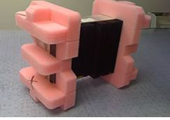 custom foam inserts